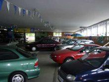 Autoverwertung cuxhaven